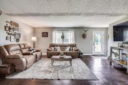 Floor Plan-Living Room-_A7R2915