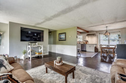 Floor Plan-Living Room-_A7R2910