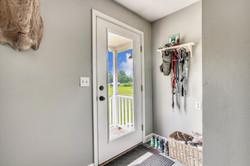 Floor Plan-Entry-_A7R2890