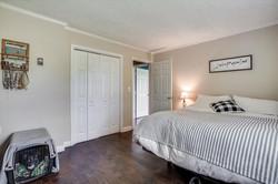 Floor Plan-Primary Bedroom-_A7R3015