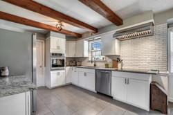 Floor Plan-Kitchen-_A7R2935