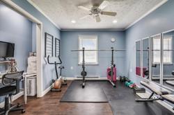 Floor Plan-Bedroom-_A7R2975