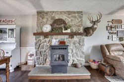 Floor Plan-Fireplace-_A7R2920