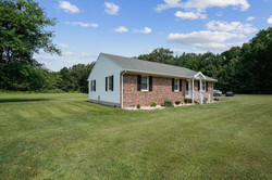 Exterior-Front Elevation-_A7R3047