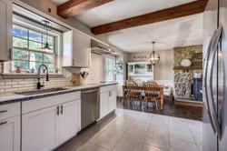 Floor Plan-Kitchen-_A7R2950