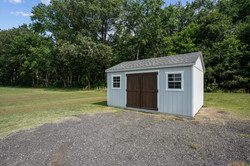 Exterior-Shed-_A7R3036