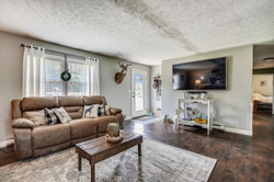 Floor Plan-Living Room-_A7R2905