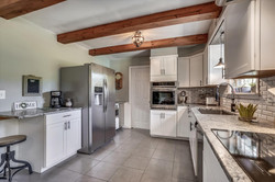 Floor Plan-Kitchen-_A7R2940