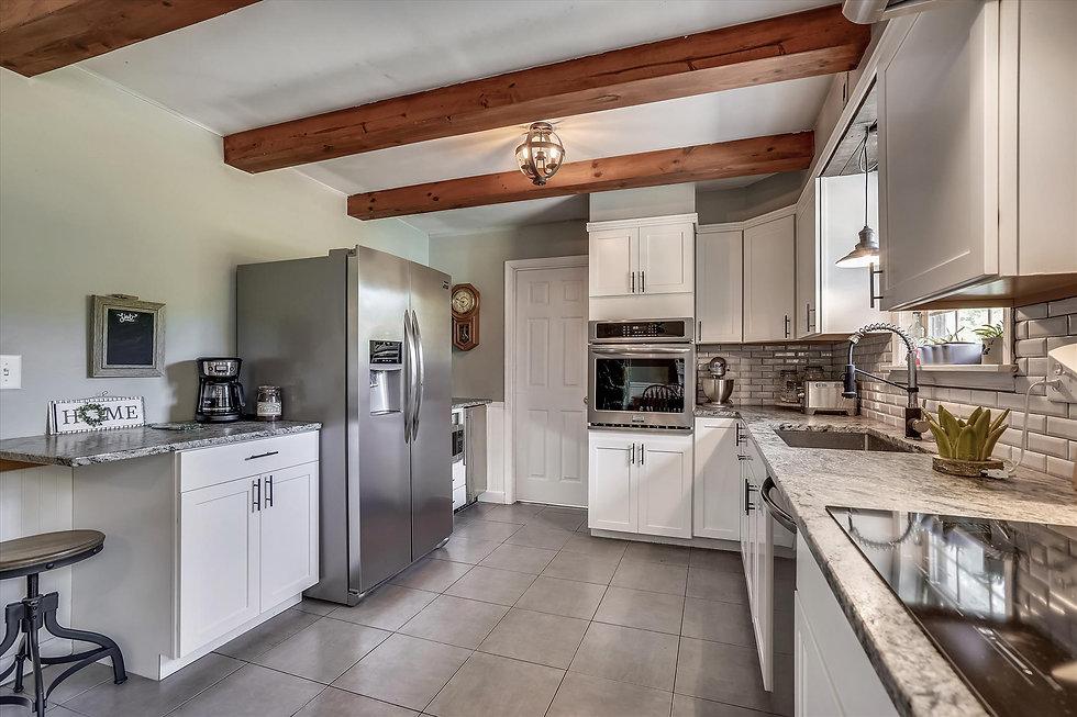 Floor Plan-Kitchen-_A7R2940.JPG