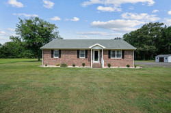 Exterior-Front Elevation-_A7R3048