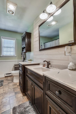 Floor Plan-Bath-_A7R3030