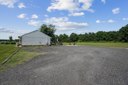 Exterior-Side Yard-_A7R3051