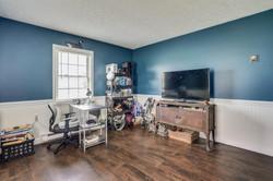 Floor Plan-Bedroom-_A7R3005
