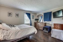 Floor Plan-Primary Bedroom-_A7R3010