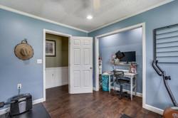Floor Plan-Bedroom-_A7R2985