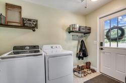 Floor Plan-Washer Dryer-_A7R2955
