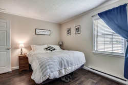 Floor Plan-Primary Bedroom-_A7R3020