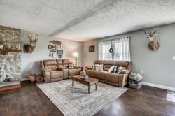 Floor Plan-Living Room-_A7R2900