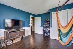 Floor Plan-Bedroom-_A7R3000