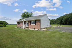 Exterior-Front Elevation-_A7R3049