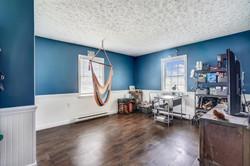 Floor Plan-Bedroom-_A7R2990