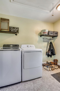 Floor Plan-Laundry-_A7R2960