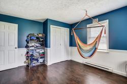 Floor Plan-Bedroom-_A7R2995