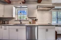Floor Plan-Kitchen-_A7R2945
