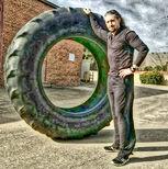 Clint Fuqua Trainer