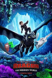 how-train-dragon-hidden-world-poster-2.j