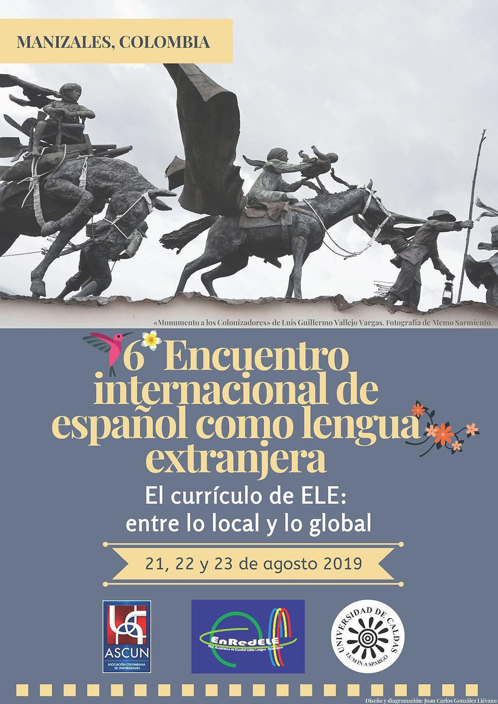 6°_Encuentro_de_ELE.jpg