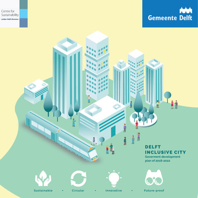 Research on 'reaching a common ground amongst stakeholders' in public sector projects