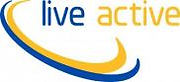 main_151_live active logo.jpg