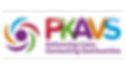 main_129_pkavs.png