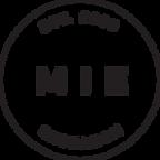 MIE logo.png