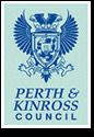 main_128_Perth&kinross.png