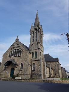 Eglise St.-Remi.jpg