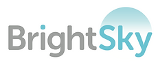 BrightSky_CMYK.png