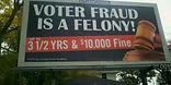 voterfraud2.jpg