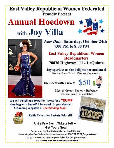 Joy Villa with Handbag Flier2 Jpeg.jpg