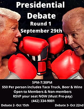 Presidential Debate Final.jpg