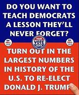 Teach Dems a lesson.jpg