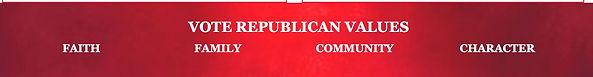 Vote Republican Values.jpg