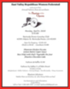 Phantom women corrected and menu.jpg