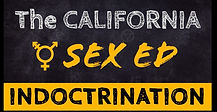 Sex Edu Indoctrination 2019.jpg