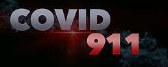 TRUMP COMMERCIAL COVID 911.jpg