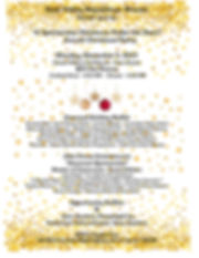 2019 Christmas Party Invitation_2_2-001[