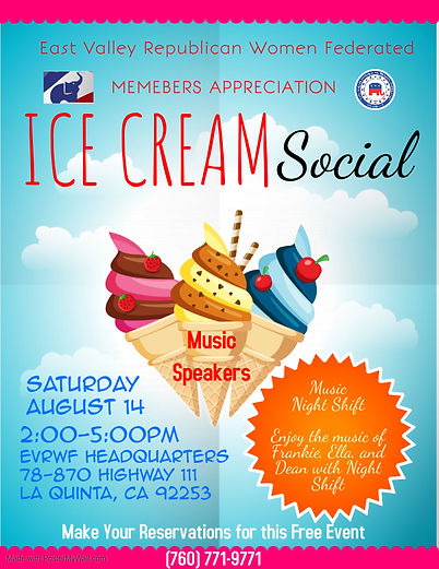 Ice Cream Social Flyer August 2021 - Made with PosterMyWall.jpeg