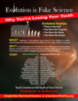 Evilution-SynergizeFullAd-final.jpg