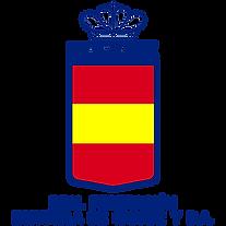logo_rfek